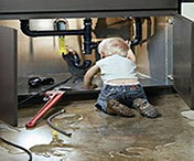 Local Plumbers, Well Services, Plumbers Maplewood Mn, Plumbers North Saint Paul Mn